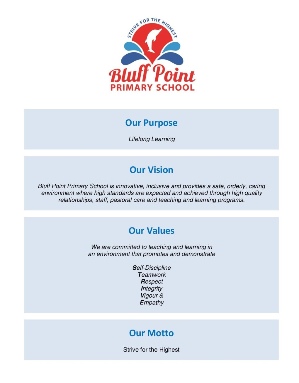 2020 BPPS_School Information Booklet-page-005