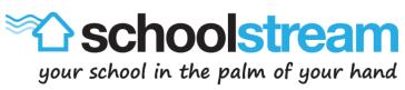 school_stream_logo__tag.png
