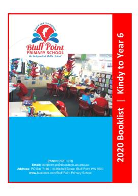 2020 BPPS_ Booklist Cover-page-001 (1)