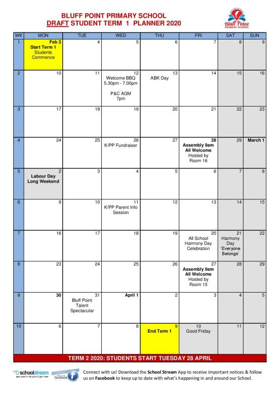 DRAFT 2020 Student Planner Term 1-page-001 (1)