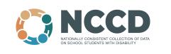 nccd-facebook-img
